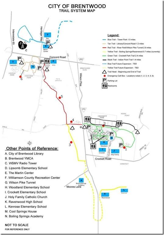 TrailSystemMap