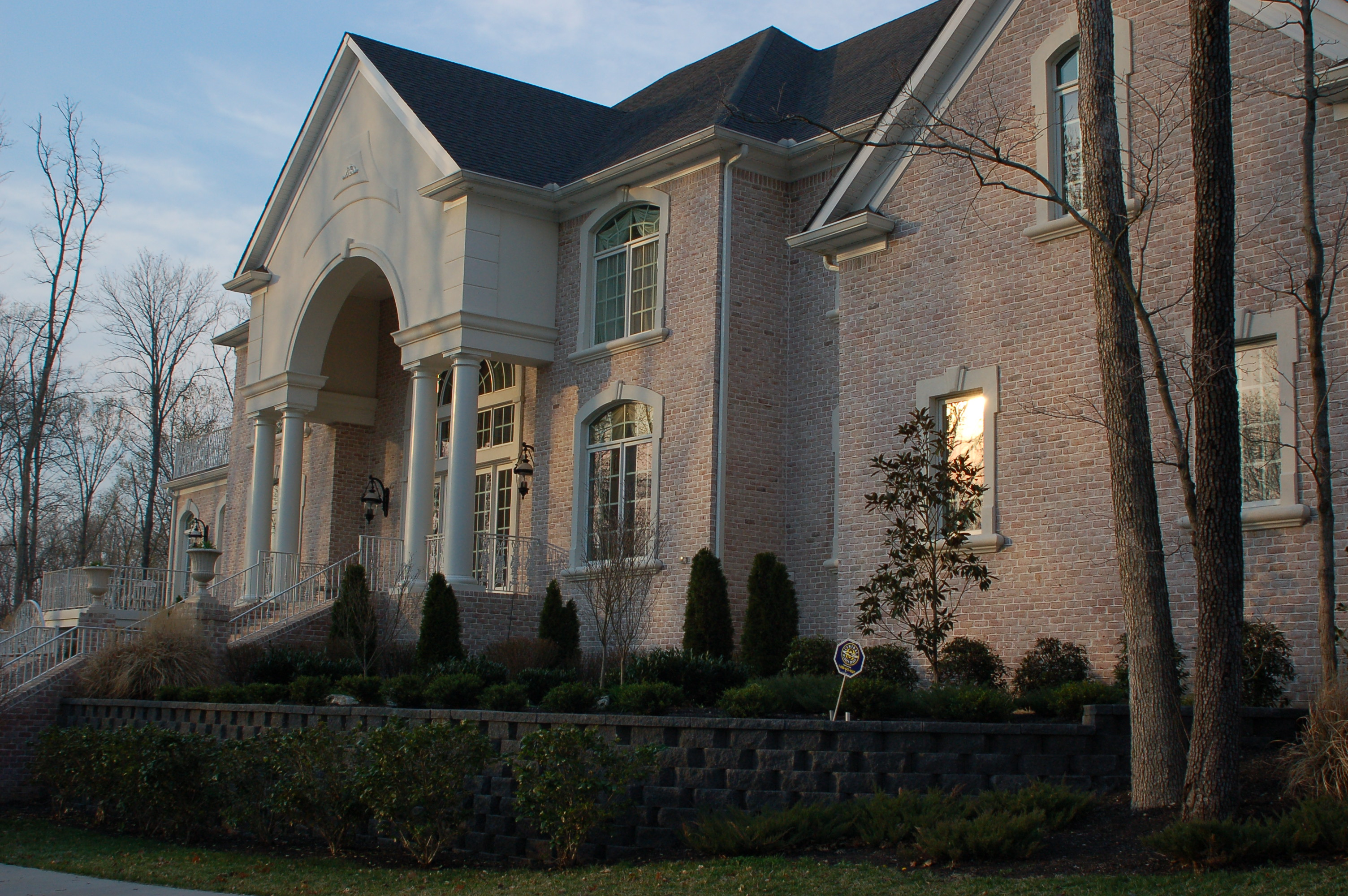 Nashville Real Estate Nashville Homes Brentwood Tn